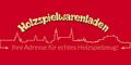 Holzspielzeug-Dresden Gutscheincode