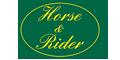 horse-and-rider Gutscheincode