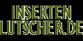 insektenlutscher Gutscheincode