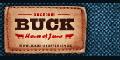 jeans-shopping24 Gutscheincode