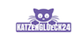 katzenglueck24 Gutscheincode