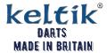 Keltik-Darts Gutscheincode