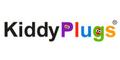 kiddyplugs Gutscheincode