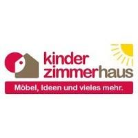 Kinderzimmerhaus 10 Rabatt Gutscheincodes April 2019 Preishals
