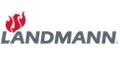 Landmann Gutscheincode