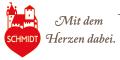 Lebkuchen-Schmidt Gutscheincode