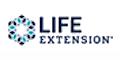 LifeExtensionEurope Gutscheincode