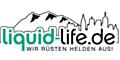 liquid-life Rabattcode