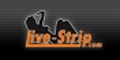 live-strip Gutscheincode