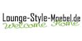 lounge-style-moebel Gutscheincode