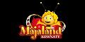 MajalandKownaty Gutscheincode