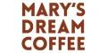 MarysCoffeeClub Gutscheincode