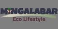 Mingalabar Gutscheincode