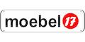 moebel17 Gutscheincode