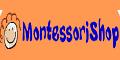 Montessori-Shop Gutscheincode