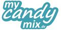 mycandymix Gutscheincode