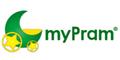 myPram Gutscheincode