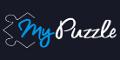 mypuzzle Gutscheincode