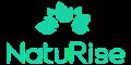 NatuRise Gutscheincode