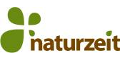 naturzeit Gutscheincode