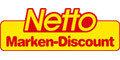 Netto-Online Gutscheincode