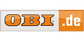 OBI Gutscheincode