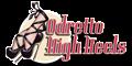 Odretto-HighHeels Gutscheincode