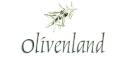 Olivenland Gutscheincode