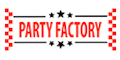 Party-Factory Gutscheincode