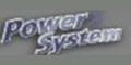 Power-System-Shop Gutscheincode