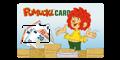 PumucklCard Gutscheincode