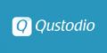 Qustodio Gutscheincode