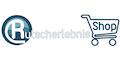 rutscherlebnis-shop Gutscheincode
