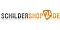Schildershop24 Gutscheincode
