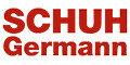 Schuh-Germann Gutscheincode