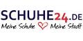 Schuhe24 Gutscheincode
