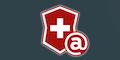 Schweizer-Messer-Shop Gutscheincode