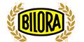 Shop-Bilora Gutscheincode