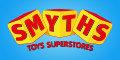 SmythsToys Gutscheincode