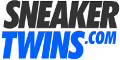 SneakerTwins Gutscheincode