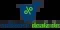 Software-Dealz Gutscheincode