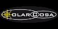 Gutscheincode von SolarCosa