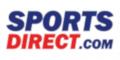 SportsDirect Gutscheincode