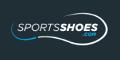 sportsshoes Gutscheincode