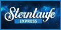 Sterntaufe-Express Gutscheincode