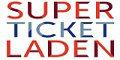 Superticketladen Gutscheincode