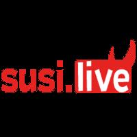 Susi.Live