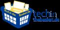 Techinthebasket Gutscheincode