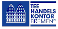 Tee-Handelskontor-Bremen-Shop Gutscheincode