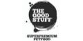 The-Goodstuff Gutscheincode